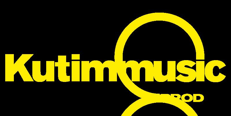 Kutimmusic Prod